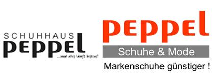 Schuhhaus Peppel